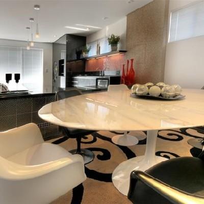Apartamento R.B